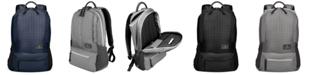 Victorinox Swiss Army Victorinox Altmont 3.0 Laptop Backpack