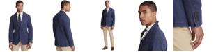 Polo Ralph Lauren Men's Stretch Chino Sport Coat