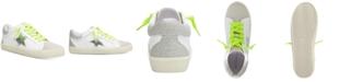 Madden Girl Linlee Sneakers