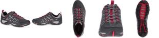 Merrell Men's Crosslander II Sneakers
