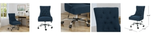 Noble House Americo Office Chair