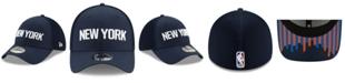 New Era New York Knicks City Series 39THIRTY Cap