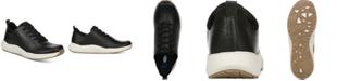 Dr. Scholl's Men's Henry Sneakers