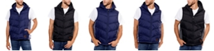 Be Boundless Rambler Rip Stop Vest