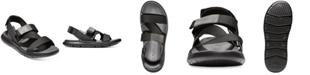 Cole Haan Men's ZERØGRAND MVR Sandals