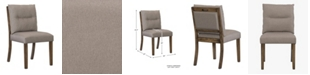 Furniture Chambord Dining Side Chair