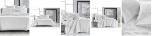 Hotel Collection Olympia King Duvet, Created for Macy's