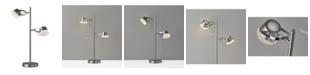 Adesso Nitro LED Table Lamp