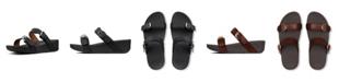 FitFlop Women's Edit Slides Sandal