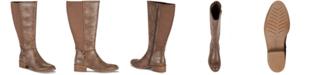 Baretraps Women's Madelyn Boots