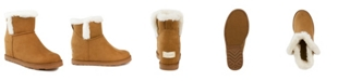 Juicy Couture Women's Firecracker Winter Boots