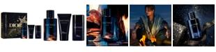 Dior Men's 3-Pc. Sauvage Parfum Gift Set