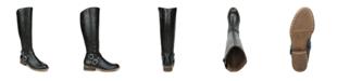 LifeStride Xion High Shaft Boots