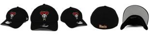 New Era Arizona Diamondbacks Core Classic 39THIRTY Cap