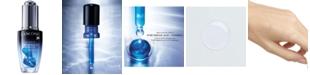 Lancome Advanced Génifique Sensitive Antioxidant Serum, 0.67 oz