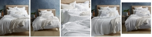 Lucky Brand  Ventura Waffle Bedding Collection, Created for Macy's