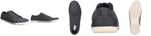 Unlisted Men's Crown Low-Top Sneakers