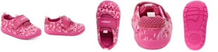 Stride Rite Made2Play Phibian Sneakers, Baby Girls & Toddler Girls
