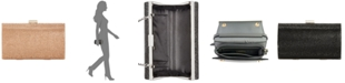 INC International Concepts INC Ranndi Sparkle Clutch, Created for Macy's