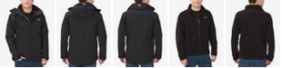 Karrimor Men's 3-in-1 Jacket from Eastern Mountain Sports