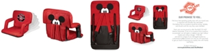 Picnic Time Oniva™ by Mickey Mouse Ventura Portable Reclining Stadium Seat
