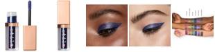 Stila Shimmer & Glow Eye Shadow, Vivid & Vibrant
