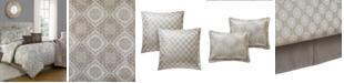 Mytex Bella Comforter Sets