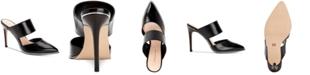 BCBGeneration BCBGGeneration Hilary Dress Sandals