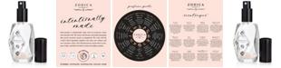 Zodica Perfumery Cancer Zodiac Perfume 1.7oz