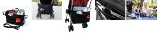 J L childress J.L. Childress Cool N Cargo Stroller Cooler