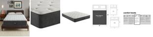 """Beautyrest BRS900-TSS 12"""" Medium Firm Tight Top Mattress - Queen, Created For Macy's"""