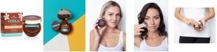 COOLA Organic Sunless Tan Luminizing Face Compact, 0.4-oz.