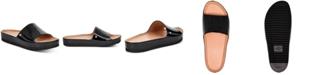 UGG® Women's Jane Shiny Sandals