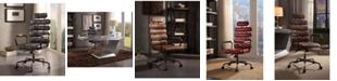 Acme Furniture Calan Executive Office Chair