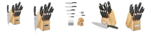 Cuisinart Color Pro Collection 12-Pc. Cutlery Set