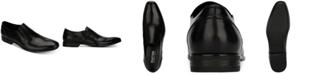 Kenneth Cole Reaction Men's Edison Slip-On Shoes