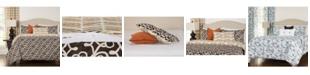 Siscovers Sabine 6 Piece King Luxury Duvet Set