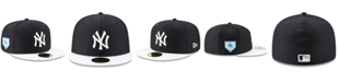 New Era New York Yankees Spring Training 59FIFTY-FITTED Cap