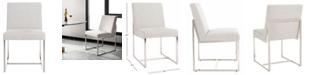 Safavieh Lombardi Side Chair