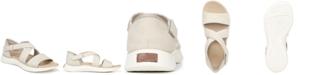 Dr. Scholl's Women's Fri Yay Sandals