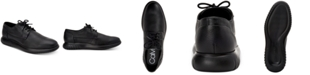 Calvin Klein Men's Teodore Shoes