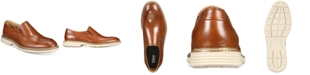 Alfani Laurence Slip-On Loafers, Created for Macy's