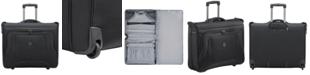"Delsey OptiMax Lite 23"" 2-Wheel Garment Bag, Created for Macy's"