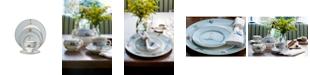 Wedgwood Sailors Farewell Dinnerware Collection