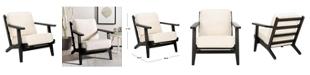 Safavieh Nico Accent Chair