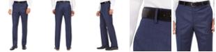 Lauren Ralph Lauren Men's Classic-Fit UltraFlex Stretch Solid Dress Pants