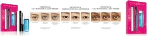 Lancome 3-Pc. Définicils Mascara Natural Yet Noticeable Lash Set
