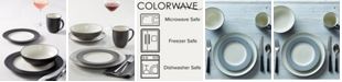 Noritake Colorwave Rim Dinnerware Collection Up to 75% Off