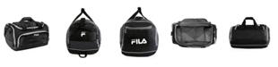 Fila Cypress Duffel Bag