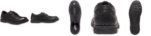 Eastland Shoe Men's Dante Oxfords